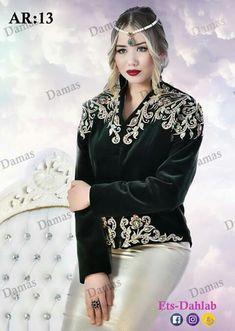 Veste classique femme 2019 fashion
