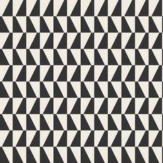 Scandinavian Designers Arne Jacobsen TRAPEZ 2742