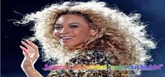 "Beyoncé A self-described ""modern-day feminist"" Self Described, Trending Today, Modern, Fashion, Moda, Trendy Tree, Fashion Styles, Fashion Illustrations, Fashion Models"