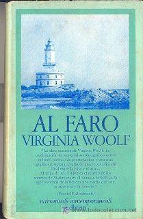 A mig llegir, un plaer, m'encanta aquesta autora. Em va encantar la biografia de Pilar Godayol Virginia Woolf : cinc-centes lliures i una cambra pròpia