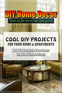save your money by being your own handyman diy home decor crafts
