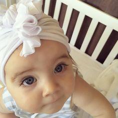❤️ Egypt ~ Innocence Face.. !! _ August 2-2015.