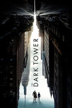 The Dark Tower (2017) Full Movie Streaming HD