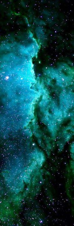 Nebula Images: http://ift.tt/20imGKa Astronomy articles:...  Nebula Images: http://ift.tt/20imGKa  Astronomy articles: http://ift.tt/1K6mRR4  nebula nebulae astronomy space nasa hubble telescope kepler telescope stars apod http://ift.tt/2h0UFFX #Astronomy