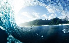 Waves #surf #surfing #surfer #surfers #wave #waves #bigwave #bigwaves #barrel #barrels #barreled #coveredup #ocean #oceans #sea #seas #water #swell #swells #surfculture #island #islands #beach #beaches #tide #tides #oceanwater #surfboard #surfboards #saltlife #saltysea #saltwater