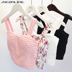 Like and Share if you want this  2017 Sexy Bustier Cropped Women's Tanks Top     Tag a friend who would love this!     FREE Shipping Worldwide | Brunei's largest e-commerce site.    Buy one here---> https://mybruneistore.com/2017-sexy-crop-top-floral-bustier-cropped-feminino-womens-tanks-top-fitness-strappy-bra-plaid-tank-top-female-camis-short-vest/