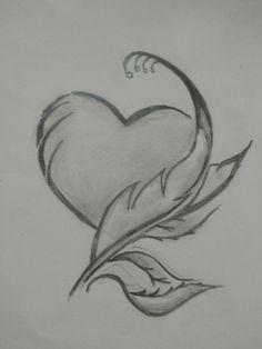 Images Of Birds Painting Pencil Sketch We Love Art Drawings