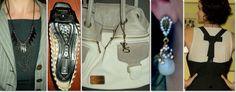 blog v@ LOOKS | por leila diniz: MODELITO casaqueto + vestido (acho elegante) | DEUS: deixemo-nos guiar pela lei da liberdade