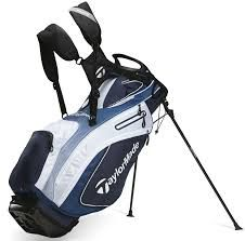 Finding the best golf stand bag can be a daunting task. We've compiled the ultimate guide to buying the best golf stand bag. Golf Stand Bags, Golf Bags, Nike Golf, Cleveland, Bags 2015, Taylormade, Golf Gifts, Golf Accessories, Navy And White