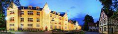 THE ANGELUS SILESIUS STATE SCHOOL OF HIGHER VOCATIONAL EDUCATION IN WAŁBRZYCH   Zamkowa street 4, 58-300 Wałbrzych tel. +48 74 641 92 00, +48 74 641 92 01 fax +48 74 641 92 02 e-mail: pwsz@pwsz.com.pl   www.pwsz.com.pl