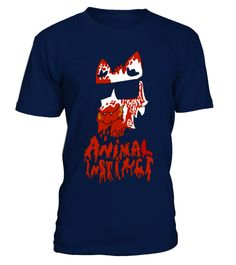 # ANIMAL INSTINCT T-SHIRT Animals Dog Cat  .  ANIMAL INSTINCT T-SHIRTClick on drop down menu to choose your style, then pick a color. Click the BUY IT NOW button to select your size and proceed to order. Guaranteed safe checkout: PAYPAL | VISA | MASTERCARD | AMEX | DISCOVER.merry christmas ,santa claus ,christmas day, father christmas, christmas celebration,christmas tree,christmas decorations, personalized christmas, holliday, halloween, xmas christmas,xmas celebration, xmas festival…