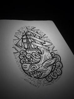 #link #tattoo #grickih #flash #linework #dotwork #tattoos #yuragrickih #art #spb #хоумтату #татуировка #эскиз #графика #лайнворк #арт #питер #иллюстрация #illustration #engraving #гравюра #принт #print #обложка #cover #artistyuragrickih #дотворк #dotwork