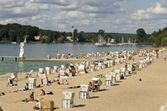 http://gogermany.about.com/od/berlin/ss/Wannsee-Lake-Berlin.htm