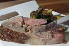 eats:LAMB (MUTTON) on Pinterest | Grilled Leg Of Lamb, Rack Of Lamb ...