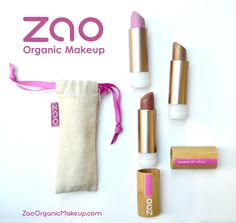 Healthy, Smooth Lips All Day Long!!  •#ZaoOrganicMakeup #Lipstick #ChemicalFree #CrueltyFree #Vegan #Sustainable #Refillable #GoGreen #HealthyLiving #ToxicFreeBeauty #GreenBeauty #OrganicMakeup #NonToxicBeauty #GreenLiving #CleanBeauty #OrganicBeauty #LuxuryMakeup #MakeupLover #OrganicBlogger #HealthyLife #MakeupJunkie #CrueltyFreeBeauty #ZaoMakeup #MUA #SaveThePlanet #Makeup