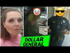 Christa Coupons - YouTube Dollar General Penny Items, Dollar General Store, American Spirit Cigarettes, Police, Cops, Walmart, Youtube, Law Enforcement, Youtubers