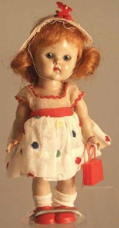 Old Dolls, Antique Dolls, Vintage Dolls, Little Doll, Little Girls, Doll Toys, Baby Dolls, Terry Lee, Chiffon
