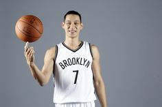 As Jeremy Lin gets set to take center stage with the Brooklyn Nets, he'll have the opportunity to have his best season ever.