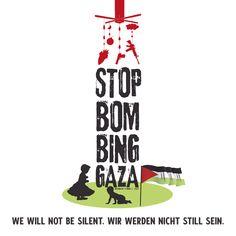 Dieses doppelt Moral der deutschen Medien und der Bundesregierung ist absolut eine Frechheit. Egal, welches unrecht von Terrorregime Israel ausgeht, Menschenrechts- wie Völkerrechtsverletzungen Israel hat immer recht! Es kotzt mich so an; und wenn man niederschreibt, was die Wahrheit ist, kommt sofort die Antisemiten Keule. Wie lange soll das noch so weitergehen, dass den Terrorregime Israel alles, aber auch alles unrecht, nachgesehen wird, und die Deutschen Medien und die Bundesregierung… Moral, Palestine, Keep Calm, Keep Walking, Human Rights, Psychics, Stay Calm, Relax