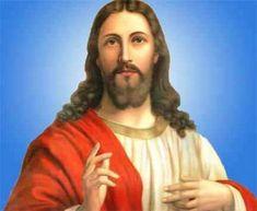 My Jesus, Jesus Christ, Savior, Orthodox Prayers, Religious Pictures, My Lord, Better Life, Holy Spirit, Holiday Parties
