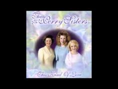 Pass Me Not - The Perry Sisters