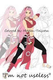 Naruto Show, Wattpad, Disney Characters, Fictional Characters, Aurora Sleeping Beauty, Disney Princess, Anime, Art, Thinking About You
