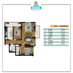 ADOBE PHOTOSHOP Adobe Photoshop, Desktop Screenshot, Floor Plans, Diagram, Floor Plan Drawing