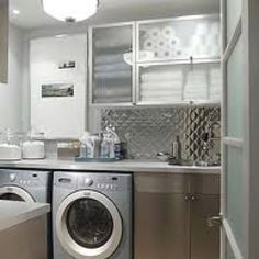 images of commercial laundry rooms | Industrial Laundry Room.