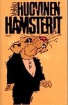 Hamsterit