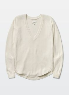 Wilfred GALOIS SWEATER | Aritzia