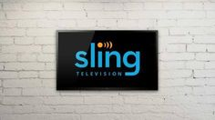 Review: Updated: Sling TV -> http://www.techradar.com/1279521  Features and FAQ  Sling TV one day wants to kill cable off completely. How's it going to do it? Well it wants you to imagine everything you liked about cable (you probably enjoyed surfing the channels watching the shows people were talking about when they aired instead of months after and if you were lucky enough to own boxes of a certain caliber pausing and rewinding said TV shows in real time) without everything you hated (the…