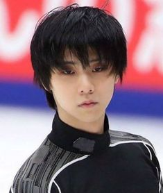Sendai, Miyagi, Yurio And Otabek, Yuzuru Hanyu, Male Figure Skaters, Javier Fernandez, Japanese Figure Skater, World Figure Skating Championships, Medvedeva