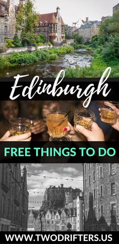 Looking for free things to do in Edinburgh? Exploring Edinburgh on a budget is easy! Here are 10 great things to do for free in Scotland's capital. ******************************************************************************** Edinburgh Scotland   Edinburgh  Things to do in Edinburgh   Free things to do in Edinburgh   Edinburgh free things to do   Free activities Edinburgh   Edinburgh activities   Backpacking in Edinburgh   Things to do in Scotland Budget travel in Scotland   Scotland…