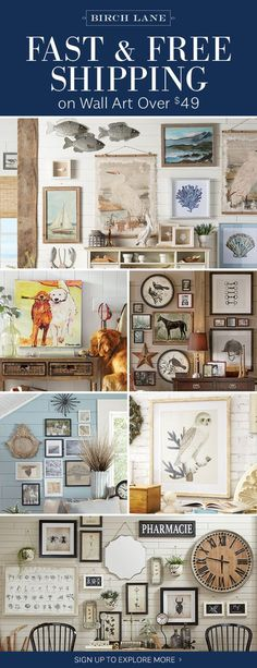 Sunny Country Home Living Room Coastal Decor, Diy Home Decor, Room Decor, Wall Decor, Wall Art, Hm Deco, My New Room, Farmhouse Decor, Diy And Crafts