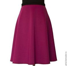 sew a skirt in 10 minutes Prom Dresses Long Pink, Formal Dresses For Teens, Backless Prom Dresses, Celebrity Dresses, Celebrity Style, Online Dress Shopping, Shopping Sites, Club Dresses, Party Dresses