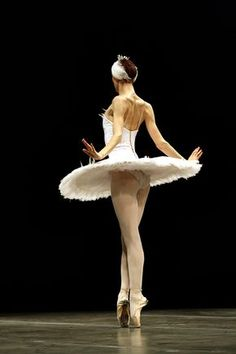 Olga Gaiko (Ольга Гайко), Minsk Bolshoi Theatre (National Academic Bolshoi Opera and Ballet Theatre of the Republic of Belarus) by That Long Hair Girl Ballet Images, Ballet Pictures, Shall We Dance, Just Dance, Bolshoi Theatre, Bolshoi Ballet, Dance Like No One Is Watching, Russian Ballet, Ballet Photography