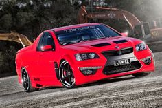 Australian Muscle Cars, Aussie Muscle Cars, Chevy Ss, Chevrolet Ss, Holden Muscle Cars, Big Girl Toys, Girls Toys, Holden Australia, Pontiac G8
