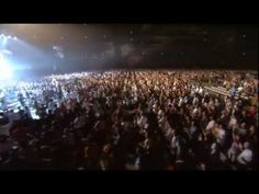 Queen + Paul Rodgers - Japan 2008 - YouTube  (Great show!!!)