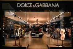 Dolce & Gabbana launches abaya collection in Dubai