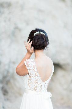 Scarborough Bluffs Toronto Engagement, Cari Zhu Photography Scarborough Bluffs, Girls Dresses, Flower Girl Dresses, Wedding Engagement, Wedding Details, Wedding Dresses, Toronto, Photography, Weddings