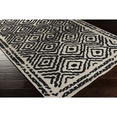 ATS-1001 - Surya | Rugs, Pillows, Wall Decor, Lighting, Accent Furniture, Throws, Bedding