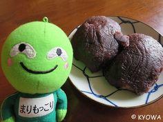 食欲のおはぎ|まりもっこりオフィシャルブログ「ミナミナまりもっこり」Powered by Ameba #marimokkori #item