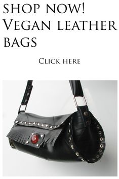 This bag we originally designed for me ☺ I love stones and fringes and that is how this beauty came about. I love it and carry it around everywhere with me. We decided to make it available for you too.#veganbag #veganhandbag #veganleatherbag #crossbodybag #crossbodypurse #barrelbag #handbag #black #unique #studded #accessories #onlineshopping #creatorsmarket #fashion #purseaddict #purselover #accessory #bag #purse #shopping #fashiondesign #handbags #vegan