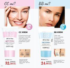 Farmasi Cosmetics, Halloween Makeup, Best Makeup Products, Foundation, Make Up, Beauty, Instagram, Self Care, Maquillaje