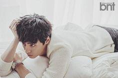Kim Joon w. Korean Men, Asian Men, Korean Actors, Kim Joon, Popular Korean Drama, Mbc Drama, Kim Bum, Boys Over Flowers, Peek A Boos