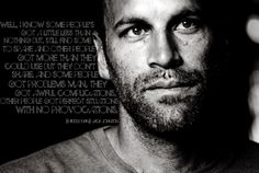 Jack Johnson (born May 18, 1975) is an American folk rock singer-songwriter, surfer, filmmaker, musician known for his work in the soft rock and acoustic genres. Description from pixgood.com. I searched for this on bing.com/images