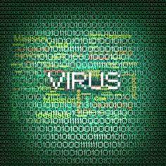 Königliche-Search.com umleiten Virus ist so ein Programm, das Ihren Suchanfragen zu schädlichen und unerwünschten Webadresse umleiten kann. Es ist sehr wichtig, mit Hilfe von effektiven und zuverlässigen Infektion Tool zum Entfernen loswerden dies so schnell wie möglich.