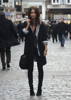 My Style|Holy cow, I'm gonna love this site
