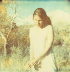 """Stefanie Schneider-Scott White Contemporary Art....photorealism """"realistphoto"""""""