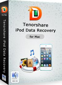 Ipod touch discount coupons